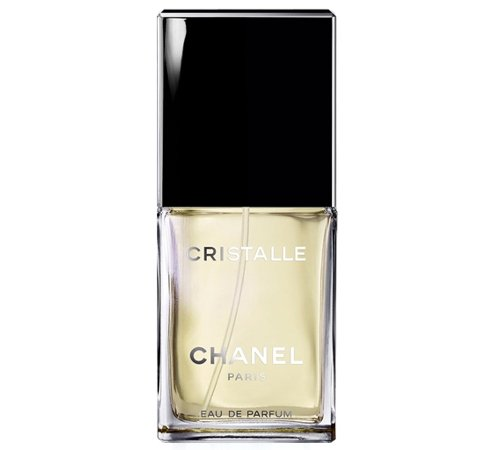 embedded_Chanel_Cristalle_fragrance_for_work