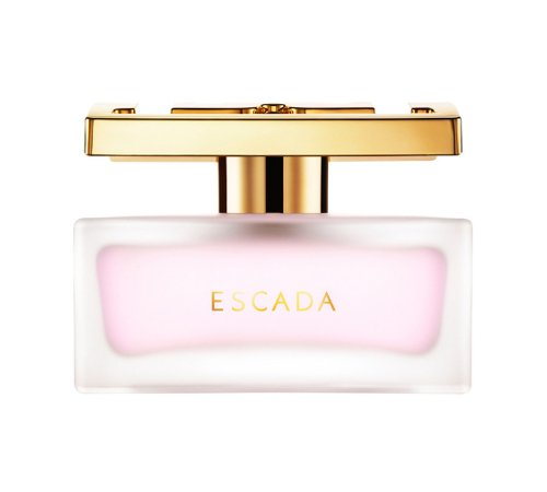 embedded_Especially_Escada_Delicate_Notes