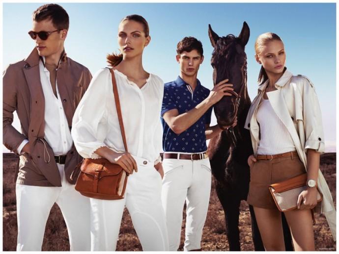 Massimo-Dutti-Equestrian-Spring-Summer-2015-Campaign-003-800x601