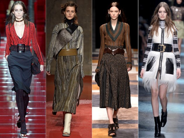 embedded_oversized_belts_fall_2015_trends_milan_fashion_week
