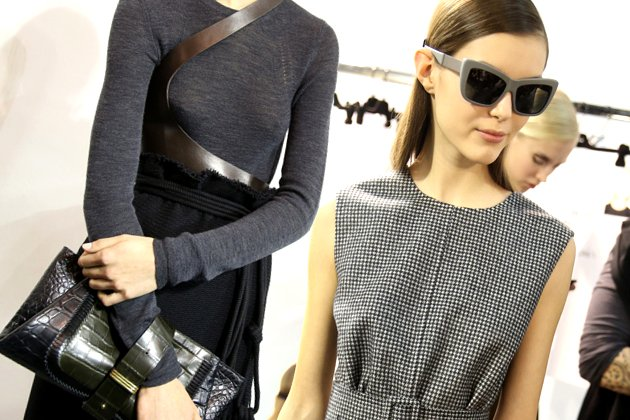 10_Accessory_Trends_for_Fall_2015_content