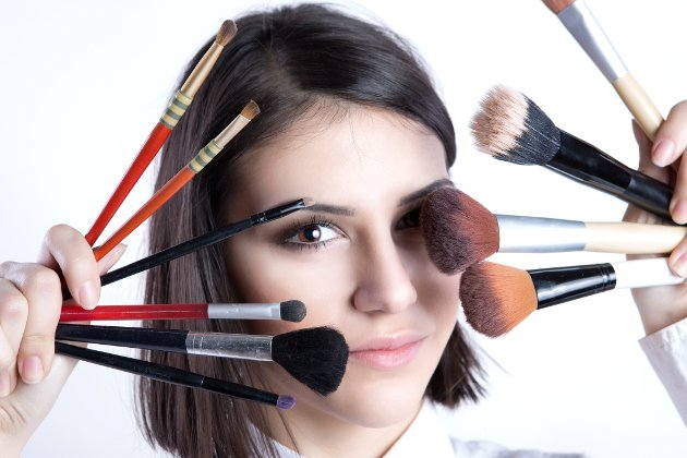 10_Ways_to_Simplify_Your_Beauty_Routine_content