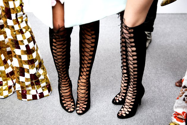All_the_Shoe_Trends_for_Fall_2015_content