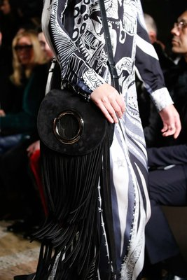 embedded_fringe_bags_fall_2015_pucci