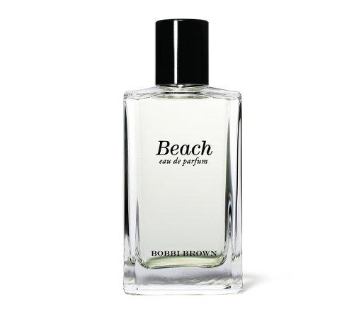 embedded_Bobbi_Brown_Beach_fragrance