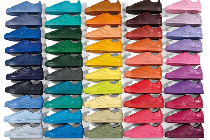 pharrell-williams-x-adidas-originals-superstar-supercolor-pack-04