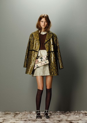 02__-_MARNI_CAPSULE_FALL_2015-0-thumb