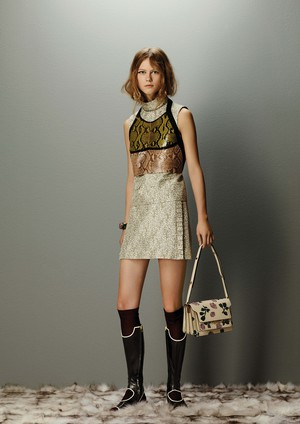 03__-_MARNI_CAPSULE_FALL_2015-0-thumb