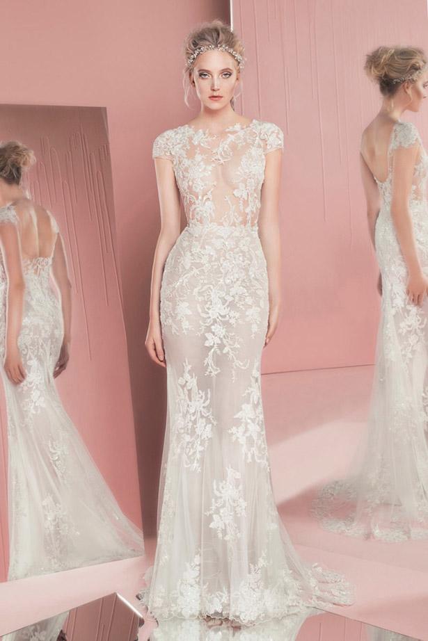vestidos novia | Resultados de la búsqueda | Cien por Cien Guapa