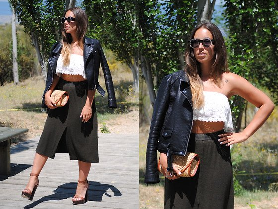 embedded_midi_skirt_with_crop_top