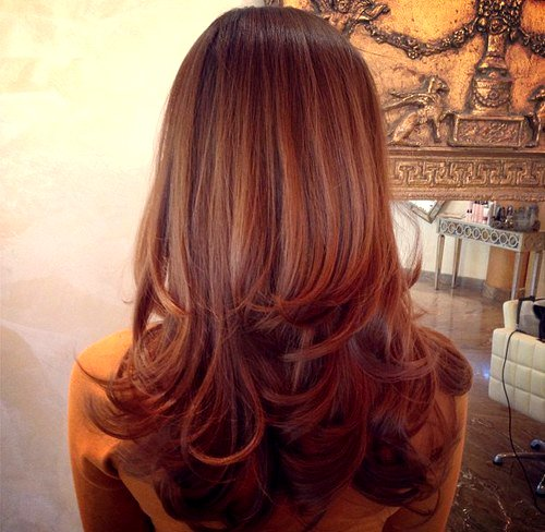 embedded_perfect_blowdry