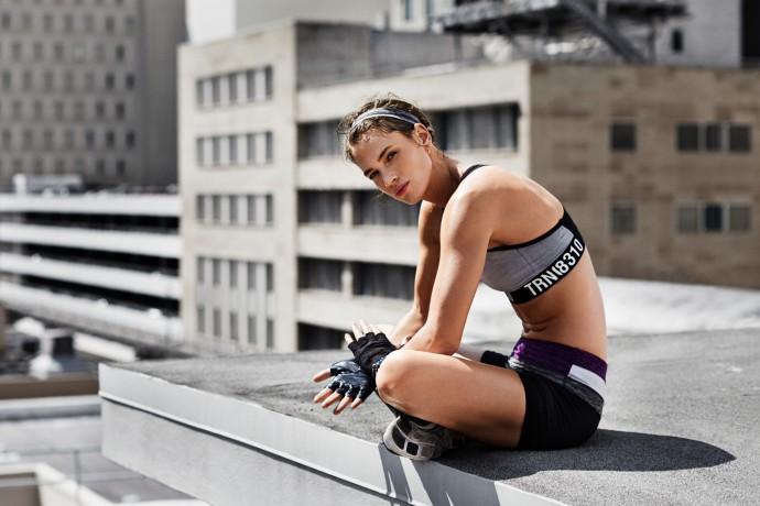 5GD-Sport-Women-CPD-4