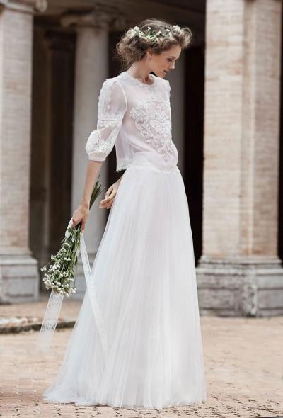 Alberta,Ferretti,Bridal,2016,Wedding,Dresses05,400x600