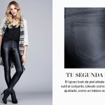 5IK-GOE-all-about-trousers-CPD-2-es_ES