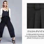 5IK-GOE-all-about-trousers-CPD-4-es_ES