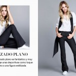 5IK-GOE-all-about-trousers-CPD-5-es_ES