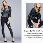 5IK-GOE-all-about-trousers-CPD-8-es_ES