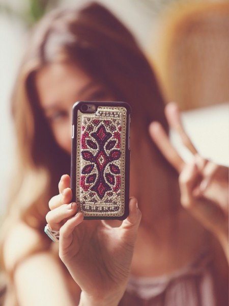 Free-People-Freda-Beaded-iPhone-Case