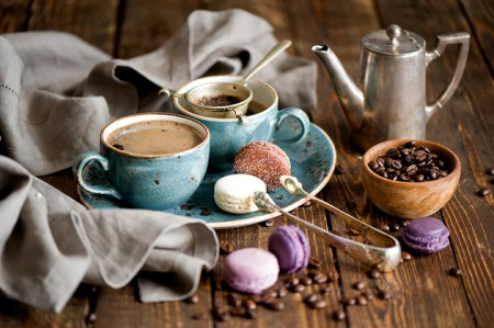 embedded_how_to_drink_coffee_healthier