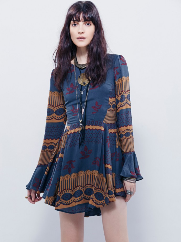 Free-People-Bohemian-Loving-Leila-Dress