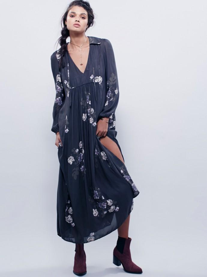 Free-People-Bohemian-Rosemary-Dress
