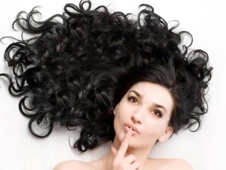 hair_henna