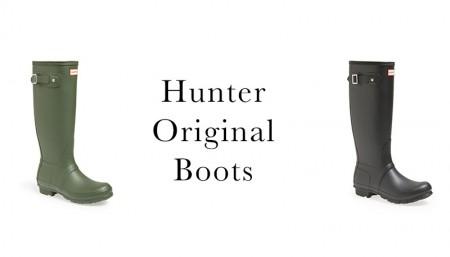 Hunter-Original-Boots-Womens