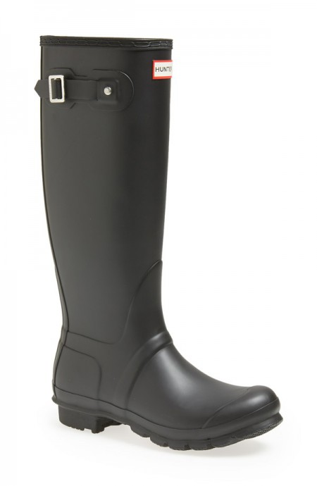 Hunter-Original-Tall-Rain-Boot-Black
