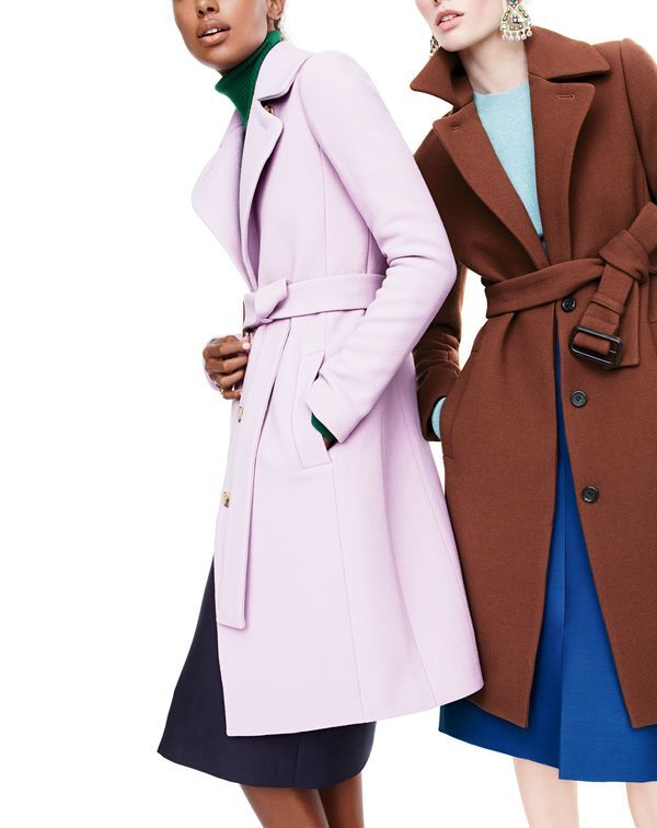 J-Crew-Double-Cloth-Belted-Trench-Coat2