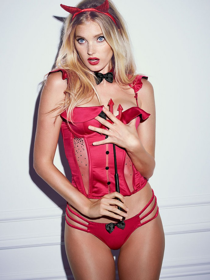 Sexy-Devil-Costume-Victorias-Secret