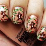 7-beautiful-christmas-nail-art-lights-christmas-nail-art-london-christmas-nail-art-lights-christmas-nail-art-kit-christmas-nail-art-instructions-christmas-nail-art-instagram-christmas-nail-art