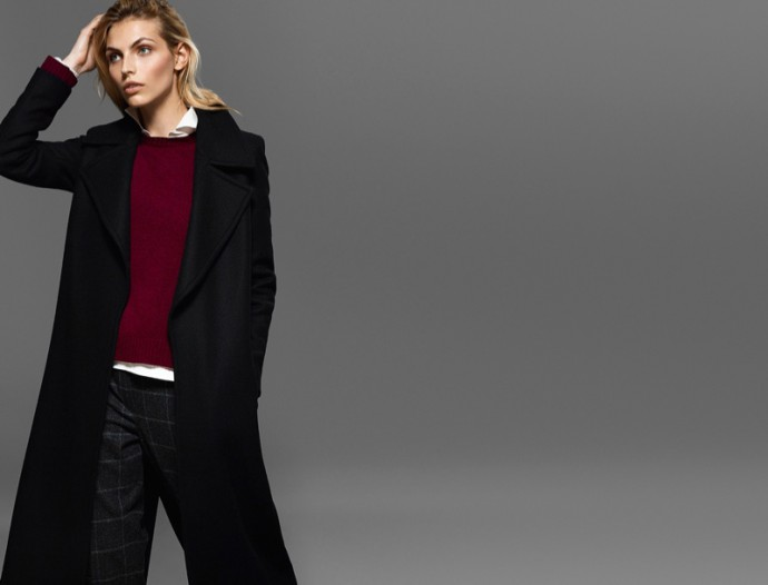 Massimo-Dutti-Holiday-Gift-Guide-2015-Womens01