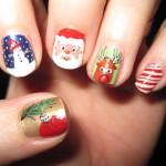 christmas_nail_art designjpg (1)