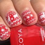 easy-christmas-nail-designs-12-christmas-nail-design-800-x-636