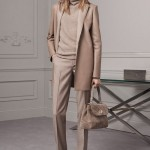 Ralph-Lauren-Pre-Fall-2016-Collection01-450x675