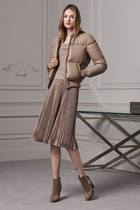 Ralph-Lauren-Pre-Fall-2016-Collection02-450x675