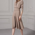 Ralph-Lauren-Pre-Fall-2016-Collection04-450x675