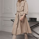 Ralph-Lauren-Pre-Fall-2016-Collection05-450x675