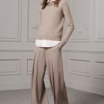 Ralph-Lauren-Pre-Fall-2016-Collection07-450x675