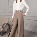 Ralph-Lauren-Pre-Fall-2016-Collection08-450x675