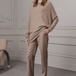 Ralph-Lauren-Pre-Fall-2016-Collection10-450x675