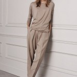 Ralph-Lauren-Pre-Fall-2016-Collection12-450x675