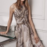 Ralph-Lauren-Pre-Fall-2016-Collection15-450x675