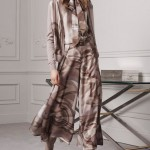 Ralph-Lauren-Pre-Fall-2016-Collection16-450x675