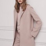 Ralph-Lauren-Pre-Fall-2016-Collection17-450x675