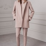 Ralph-Lauren-Pre-Fall-2016-Collection18-450x675