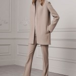 Ralph-Lauren-Pre-Fall-2016-Collection19-450x675