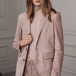 Ralph-Lauren-Pre-Fall-2016-Collection20-450x675