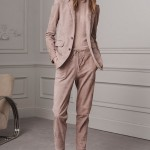 Ralph-Lauren-Pre-Fall-2016-Collection21-450x675