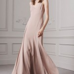 Ralph-Lauren-Pre-Fall-2016-Collection23-450x675